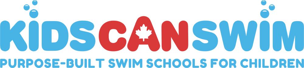 KidsCanSwim Canada