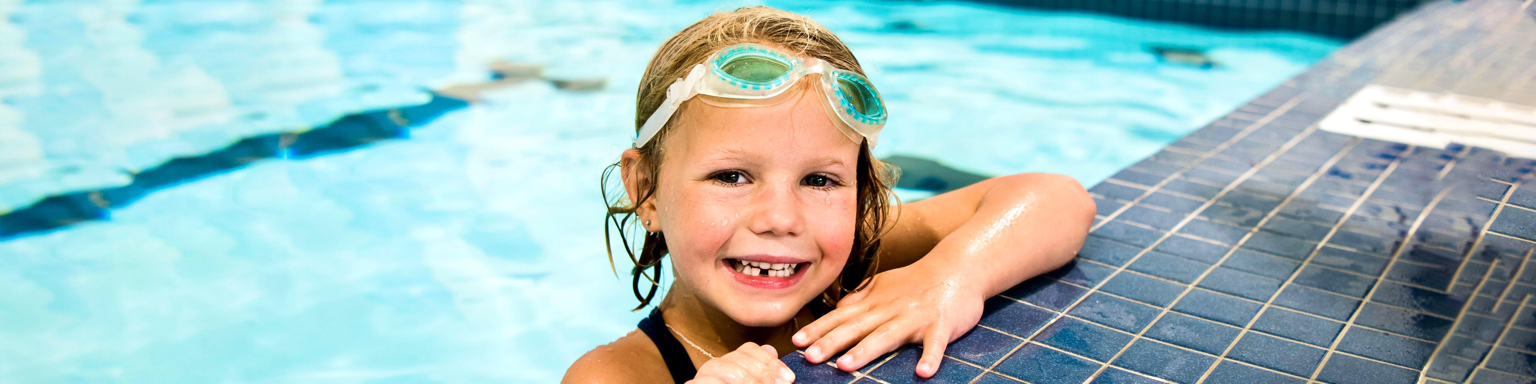 Contest Alert: KCS National Drowning Prevention Week