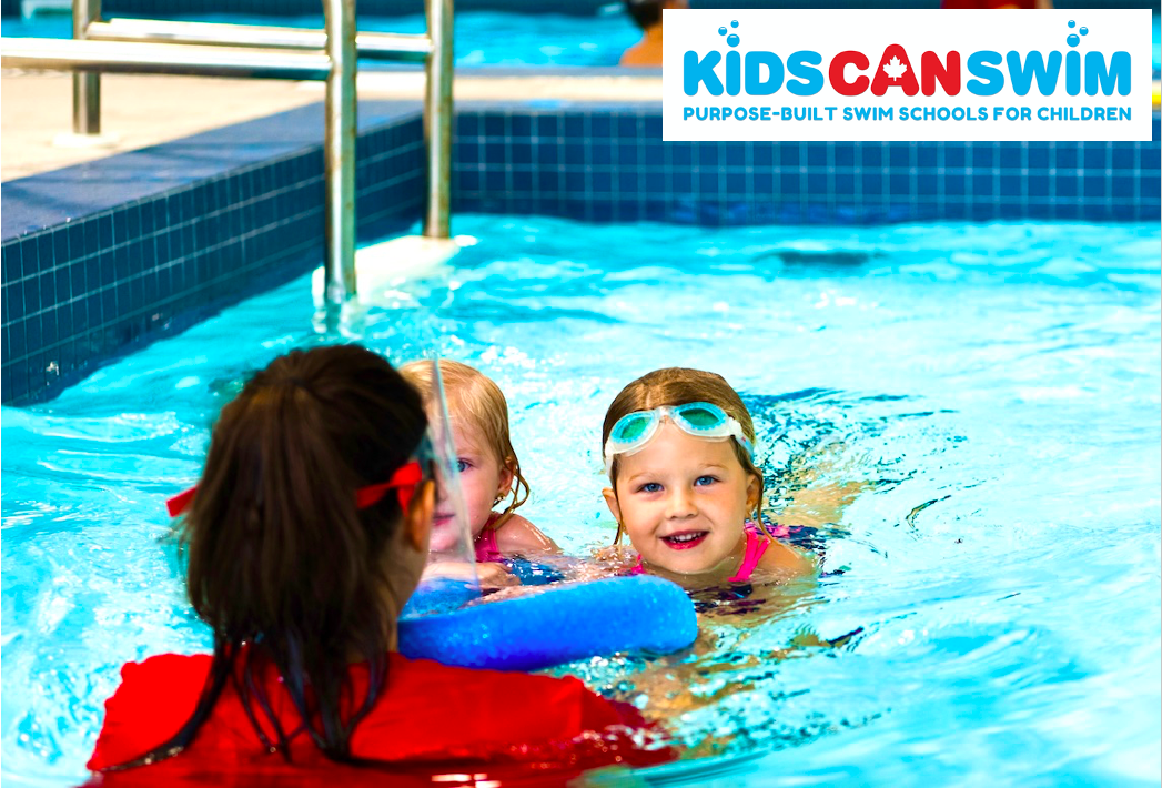 How Swimming Lessons Adapt To Different Learning Styles